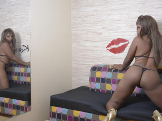 SexyMarie - Sexy live show with sex cam on XloveCam
