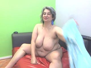 Galiya - Sexy live show with sex cam on XloveCam