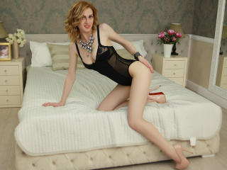SindyCollins - Sexy live show with sex cam on XloveCam®