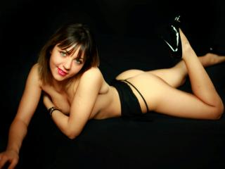 CindyBlueEyes - Sexy live show with sex cam on XloveCam