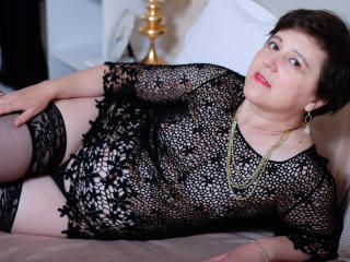 Sexy nude photo of ChristaRose