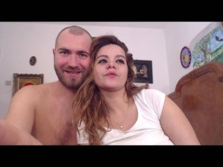 FacialEjac - Sexy live show with sex cam on XloveCam®