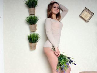 VladaBreeze - Show sexy et webcam hard sex en direct sur XloveCam®