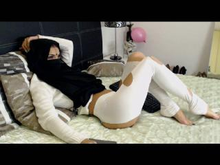 KhayaPrincess - Sexy live show with sex cam on XloveCam®