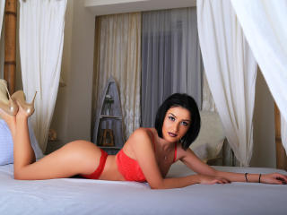 AnneHott smutie girl on cam