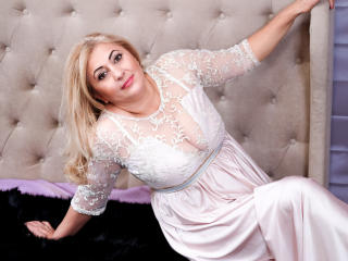 MatureEroticForYou - Show sex with a being from Europe Mature