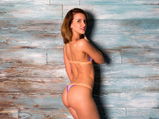 DeviFire - Show sexy et webcam hard sex en direct sur XloveCam®