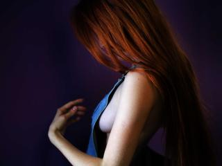FleurKate - Sexy live show with sex cam on XloveCam®