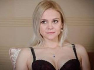 NastyHotEyes - chat online xXx with this enormous melon Mature