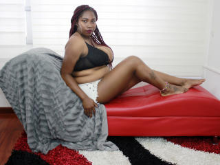 AynaGress - Sexy live show with sex cam on sex.cam