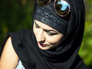 Kaylaa photo gallery