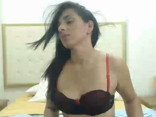 Sexy nude photo of PamelaJay