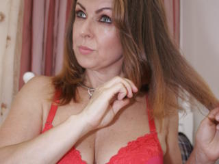SweetAriell - Sexy live show with sex cam on sex.cam