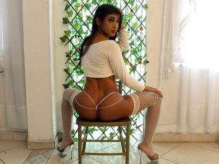 ValeryTs - Show sexy et webcam hard sex en direct sur XloveCam®