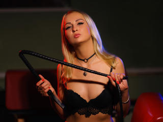 SonyaDrew - Sexy live show with sex cam on XloveCam®