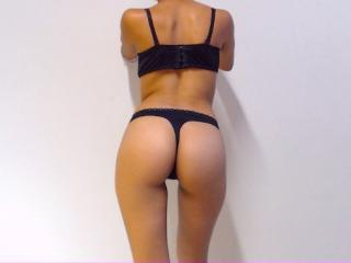 LizHoney - Show sexy et webcam hard sex en direct sur XloveCam®