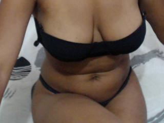 NoemiLuv - Sexy live show with sex cam on sex.cam