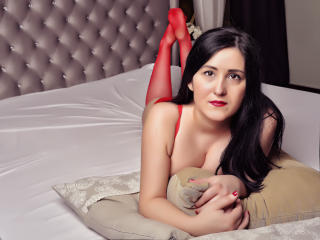 AliciaReid - Sexy live show with sex cam on XloveCam®
