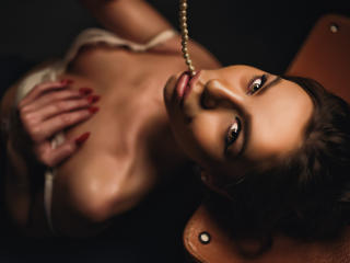 SharonMirage - Sexy live show with sex cam on sex.cam