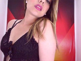 HornyWomann - Sexy live show with sex cam on XloveCam®