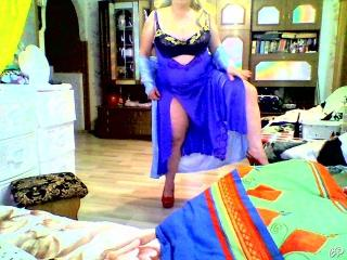 SheilaNice - Sexy live show with sex cam on XloveCam®
