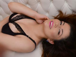 RoseKate - Live chat sexy with a enormous cans Hot chicks