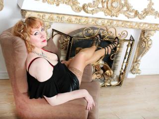 Sexy nude photo of WifeyXRated