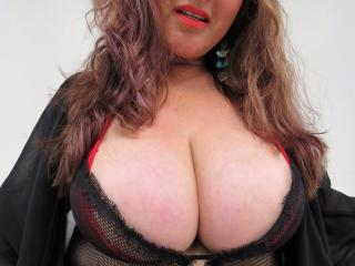 LatinBoobsX - Sexy live show with sex cam on XloveCam®