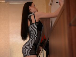 CeliaMichelle - Show sexy et webcam hard sex en direct sur XloveCam®