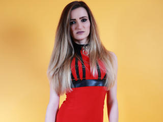 JenniferEvans - Sexy live show with sex cam on XloveCam®