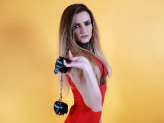 JenniferEvans - Show sexy et webcam hard sex en direct sur XloveCam®