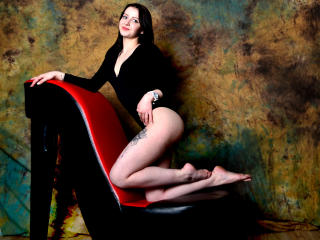 VladaCherry - Sexy live show with sex cam on XloveCam®