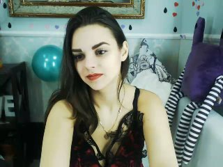 ArishaG - Show sexy et webcam hard sex en direct sur XloveCam®