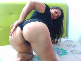 PamelaAssHotX - Show sexy et webcam hard sex en direct sur XloveCam®