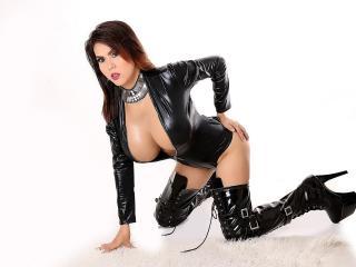 Gallery image of SexyJamSurprises