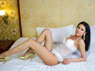 KellyLovee - Show sexy et webcam hard sex en direct sur XloveCam®