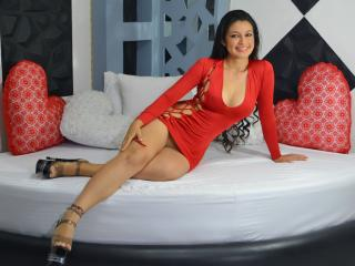 Gallery picture of UDreamGirl