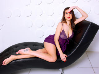 LeraLopez - Show sexy et webcam hard sex en direct sur XloveCam®