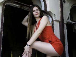 IohanaFontaine - Show sexy et webcam hard sex en direct sur XloveCam®