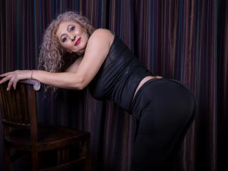MatureEroticForYou - Chat xXx with this bubbielicious Sexy mother