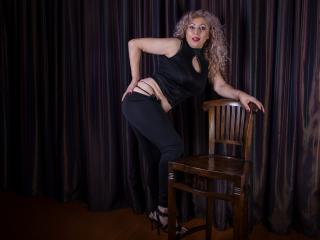 MatureEroticForYou - chat online hot with a regular body Sexy mother