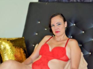 Gallery picture of DeysiLaPeligrosa