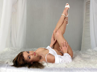 Gallery picture of DianaFriendly