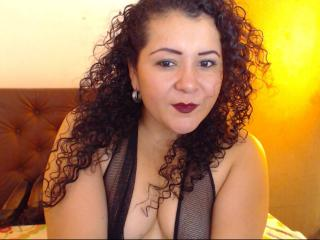 LeishaSoft - Show sexy et webcam hard sex en direct sur XloveCam®