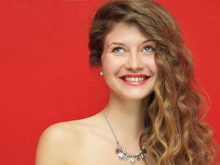 MiraGrey - Sexy live show with sex cam on XloveCam®