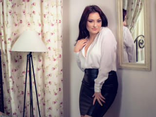 AmaliaDevin - Show sexy et webcam hard sex en direct sur XloveCam®