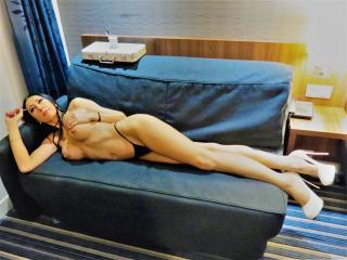 Sexy nude photo of MaitresseSonia