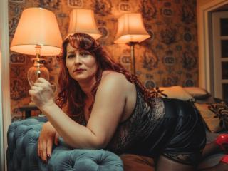 HairySonia - Sexe cam en vivo - 6484798