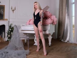 TabeyaLy - Live sexe cam - 6493988