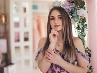 BeataBrook - chat online hard with a White Young and sexy lady